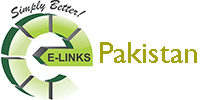 E-Links Pakistan
